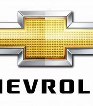Chevrolet Airbag Kapakları